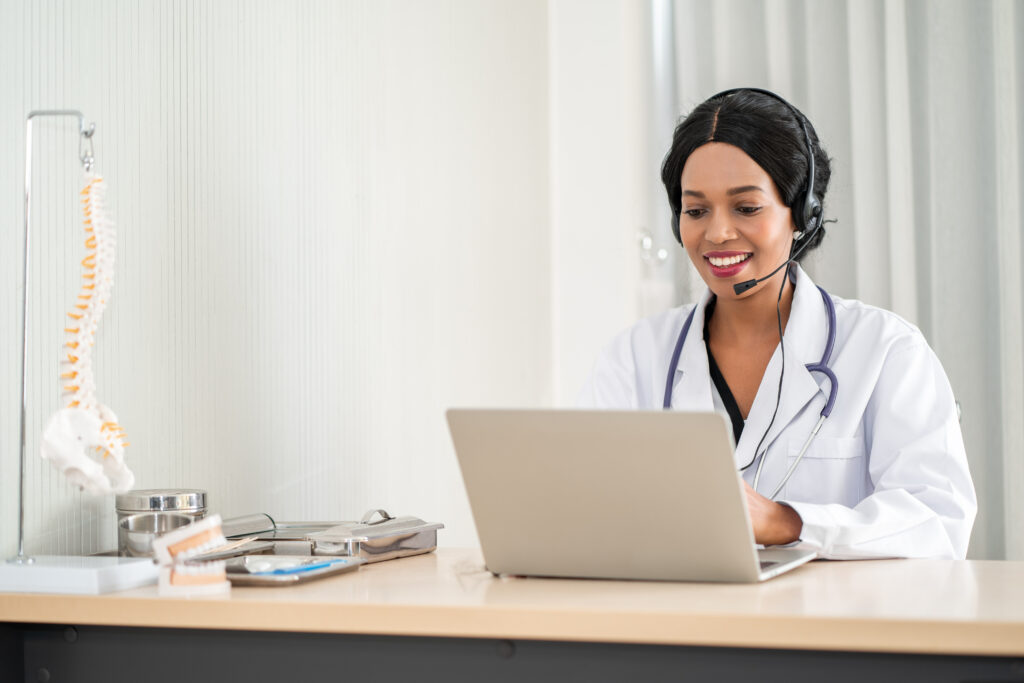 telehealth-the-need-for-common