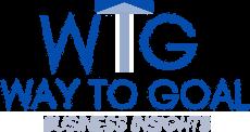 waytogoal-logo